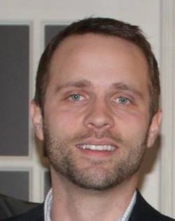 Dr. Daniel Super