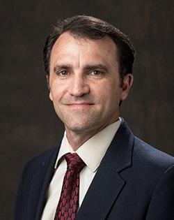 David L. Bell, PT, DPT, PhD, MTC, Cert DN
