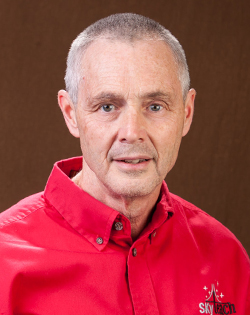 Mr. David Bell