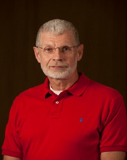 Mr. David Ducoff