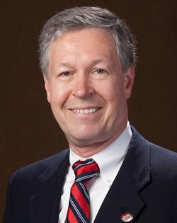 Dr. David Lee