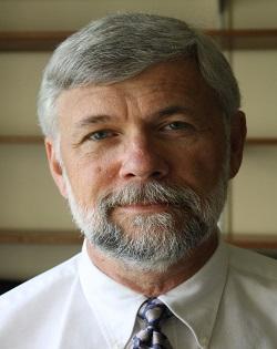 Dr. David LeNoir