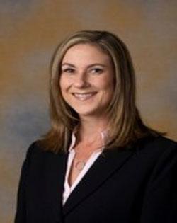 Dr. Dawn Bolton