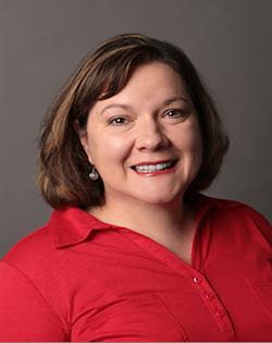 Deanna Melloan, MSN, RN-BC