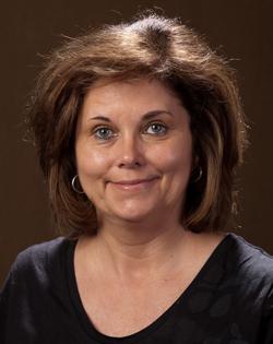 Debbie LaMastus