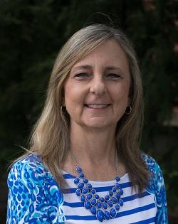 Ms. Debbie Gabbard