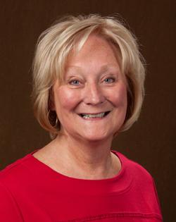 Deborah Shivel
