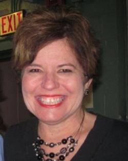 Debbie Belcher
