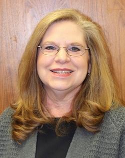 Debra Hays