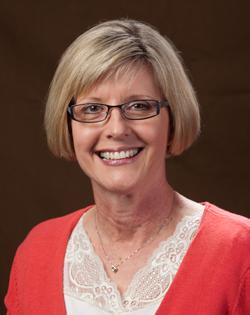 Debra Varner