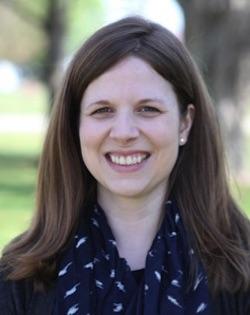 Dr. Diane Lickenbrock