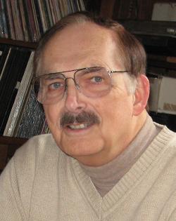 Donald Slocum