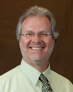 Dr. Donald Waltermire