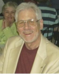 Dr. Douglas Humphrey