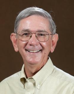 Doug Jenkins