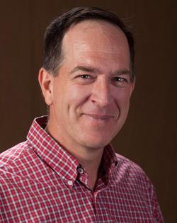 Douglas Neiman