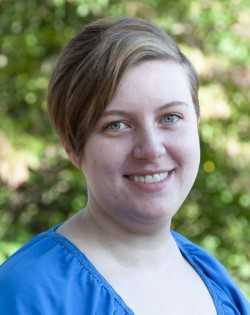 Lizzie Doerr