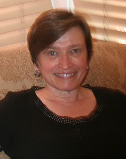 Dr. Elizabeth Lemerise