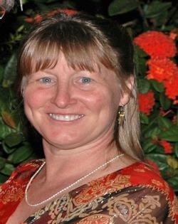 Dr. Elizabeth Winkler