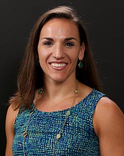 Dr. Ellen G. Casale