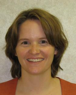 Erica Billingsley