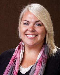 Erin Greunke
