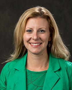 Erin Warfel, MSS, MLSP, LCSW