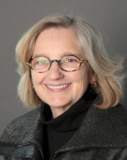 Dr. Eve Main, DNP, APRN-FNP