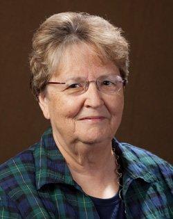 Phyllis Bessette