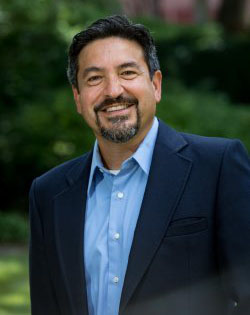 Fabian Alvarez
