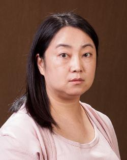 Dr. Feng Helen Liang
