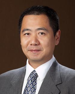 Frank Wensheng Fan, PhD