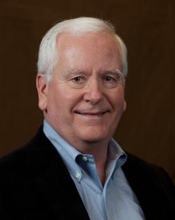George Rasmussen