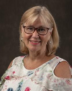 Glenda White