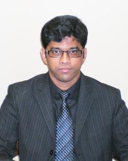 Gopi Chand Nutakki