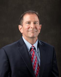 Greg Siegelman