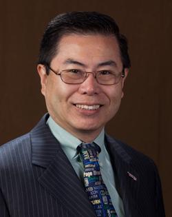 Haiwang Yuan