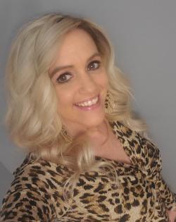 Dr. Hannah Coyt
