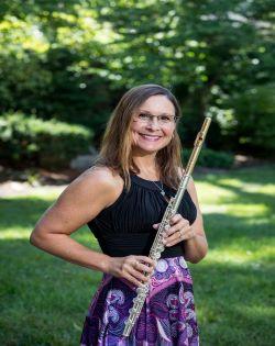 Heidi Alvarez