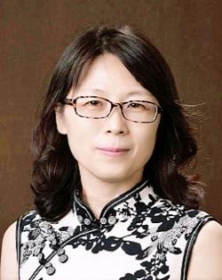 Hua Wang, M.A.