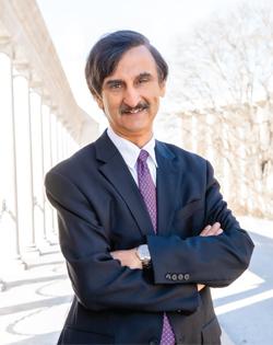 Dr. Indudeep Chhachhi