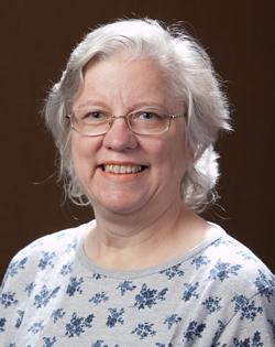 Janice Haley