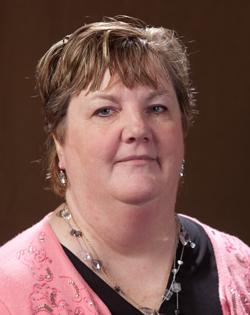 Janie Perdue
