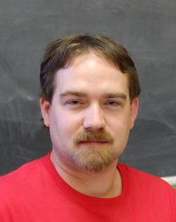 Dr. Jason Boyles