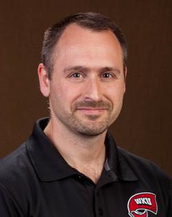 Jason Hale