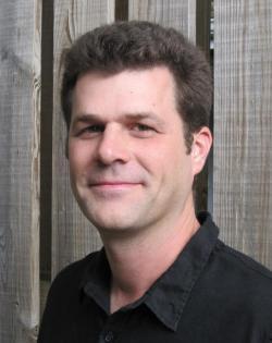 Dr. Jean-Luc Houle