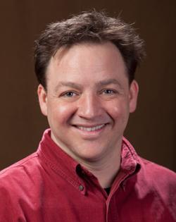 Jeffrey Barefoot, Au.D, CCC-A