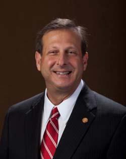 Dr. Jeffrey Katz
