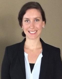 Dr. Jenni Teeters