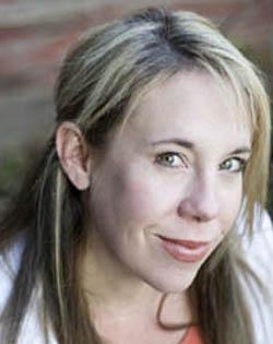 Jennifer Brennan-Hondorp